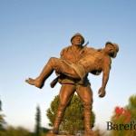 Canakkale-Troy-Anzac-Cove-Trojan-Horse14