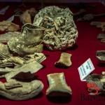 Canakkale-Troy-Anzac-Cove-Trojan-Horse15