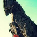 Canakkale-Troy-Anzac-Cove-Trojan-Horse3
