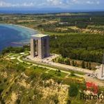 Canakkale-Troy-Anzac-Cove-Trojan-Horse4