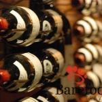 Cappadocia Wines