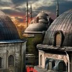 istanbul-sultanahmet-hagia-sophia1