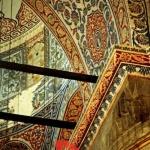 istanbul-sultanahmet-hagia-sophia14