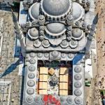 istanbul-sultanahmet-hagia-sophia62