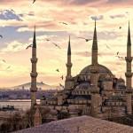 istanbul-walking-tours-1
