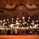 istanbul-walking-tours-8