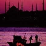 Bosphorus11