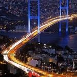 Bosphorus13