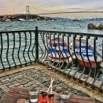 Bosphorus17