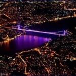 Bosphorus25