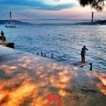 Bosphorus8