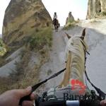 Cappadocia-horseback-riding-turkey1