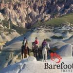 Cappadocia-horseback-riding-turkey10