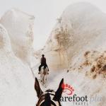 Cappadocia-horseback-riding-turkey11