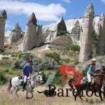 Cappadocia-horseback-riding-turkey6