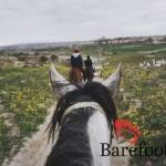 Cappadocia-horseback-riding-turkey7