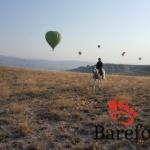 Cappadocia-horseback-riding-turkey8