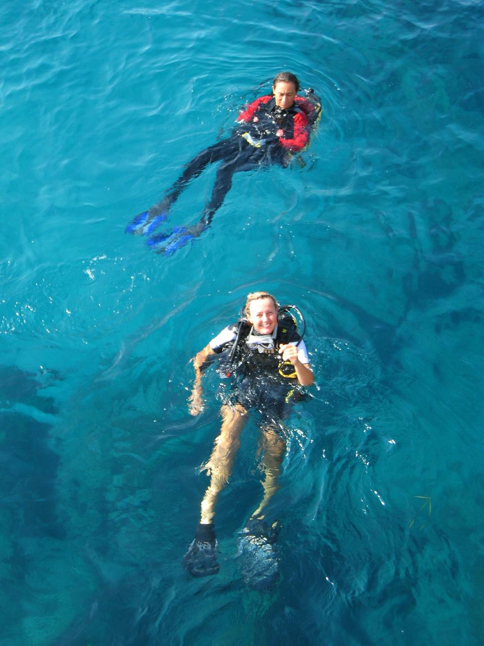 Diving in ka barefoot travel turkey tours barefoot travel turkey tours - Dive in travel ...