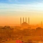 Edirne-Turkey13