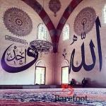 Edirne-Turkey15