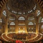 Edirne-Turkey9