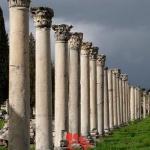 Ephesus11
