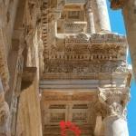Ephesus15
