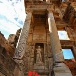 Ephesus19