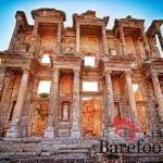 Ephesus21