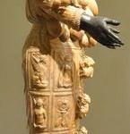Ephesus32