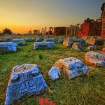 Ephesus34