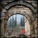 Ephesus36