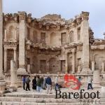 Ephesus38