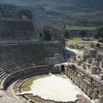 Ephesus6