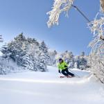 Uludag Mountain - Bursa 2
