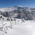 Uludag Mountain - Bursa 3
