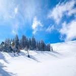 Uludag Mountain - Bursa 4