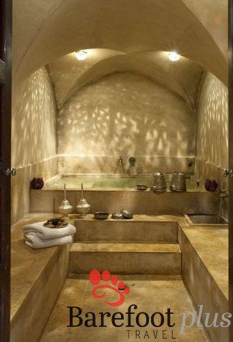istanbul hamam visitbarefoot travel turkey tours barefoot travel turkey tours. Black Bedroom Furniture Sets. Home Design Ideas