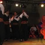 turkish-night-36